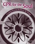 cpr for the soul