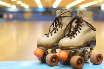 rollerskates-getmoving.jpg
